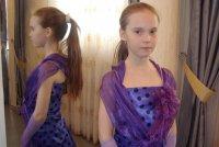 Наталья Канева, 13 сентября , Ухта, id82439669