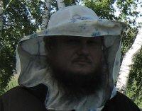 Евгений Шубин, 9 августа , Красноярск, id88360249