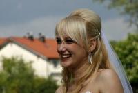 Gabriele Strauss, 29 августа , Нижний Новгород, id9458243