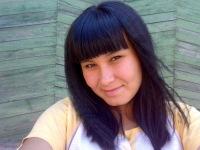 ***ayushka*** Салчак, 26 июля 1992, Кызыл, id102101156