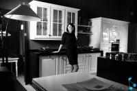 Ирина Бабичева, 20 февраля 1983, Красноярск, id17721142