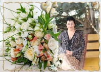 Марина Самозванцева, 27 декабря 1987, Санкт-Петербург, id55953129