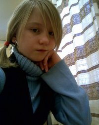 Alexa Goleva, 20 мая , Москва, id82029154