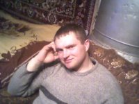 Виталий Пожого, 17 февраля 1984, Тольятти, id89688676