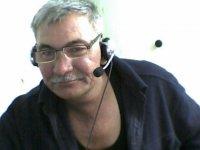 Хасан Алиев, 12 января 1999, Донецк, id95293882