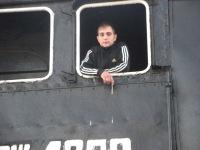 Муслим Джафаров, 14 апреля , Вязьма, id105567217