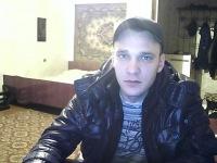 Иван Раевский, 9 января 1990, Самара, id114122053