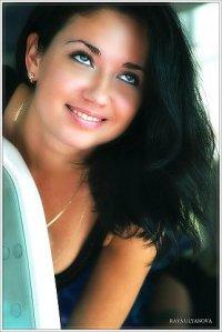 Лана Васильева, 20 января , Санкт-Петербург, id84485993