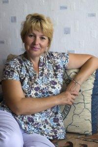 Маргарита Анейчик, 24 апреля , Ульяновск, id96761890