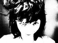 Алиса Громова, 7 июля 1997, Чебоксары, id98726005