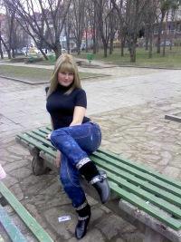 Анюта Обухова, 25 февраля , Ставрополь, id100671001