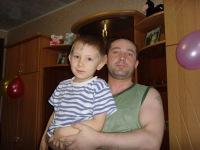Руслан Чаплыгин, 12 июля 1989, Киев, id102313259