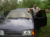 Sergei Ostrikov, 30 августа , Павловск, id114125775