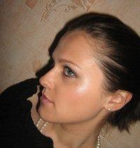 Полина Мурзина