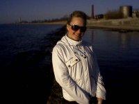 Anja Bumane, 16 июня 1992, Кельменцы, id25136346