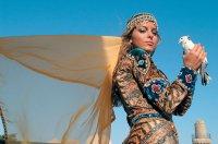 Ayna Ayna, 11 марта 1984, Иркутск, id26246448