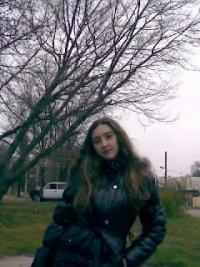 Настена Корсунская, 1 февраля , Ростов-на-Дону, id26800820
