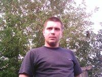 Павел Приданов, 17 июня , Зеленоград, id26984443