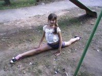 Полина Малаева, 25 мая , Палкино, id27438738