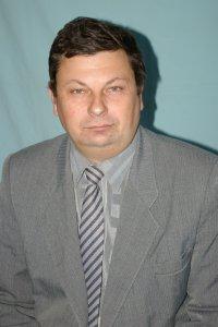 Анатолий Черевко, 19 сентября 1970, Полтава, id31923791