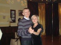 Елена Даскалова, 11 августа , Оренбург, id33704341