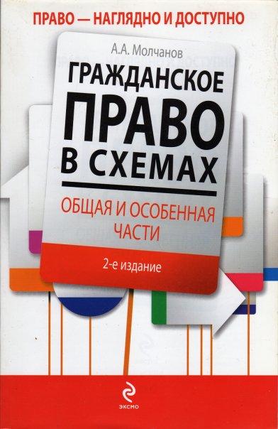 """"""",""""www.knigisosklada.ru"""