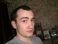 Иван Виноградов, 30 апреля , Каменец-Подольский, id38232871