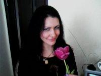 Kristina Nesterenko, 12 января 1984, Харьков, id94945587
