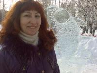 Сусанна Гаспарян, 28 апреля , Белая Церковь, id102884826
