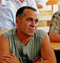 Фёдор Небожаев, 23 июля , Волгоград, id104877792