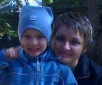 Светлана Иванова, 29 августа , Николаев, id72335872