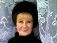 Людмила Портнягина, 9 июня , Керчь, id113182700