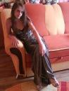 Юлия Бондаренко фото #50