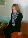 Юлия Бондаренко фото #48