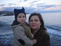 Валентина Деркач  (груша), 16 ноября 1990, Киев, id88183461