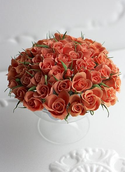 http://cs4522.vkontakte.ru/u2538097/107612629/x_d5e1027f.jpg