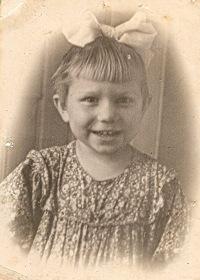 Galina Nejjar, 6 декабря 1946, Витебск, id30060186