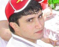 Artem Timenkov, 2 января , Харьков, id85765655