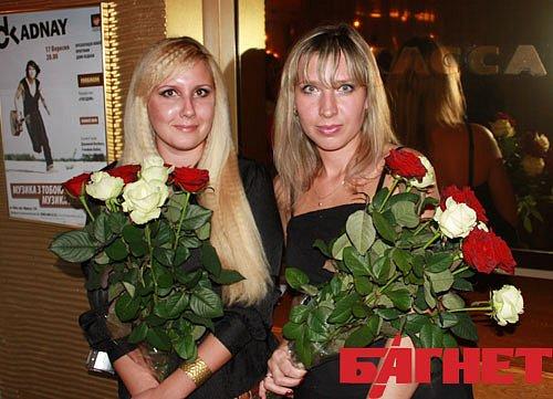 http://cs4522.vkontakte.ru/u94979882/117305786/x_56f142f5.jpg