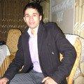 Анвар (без фамилии), 5 октября 1992, Москва, id95603225