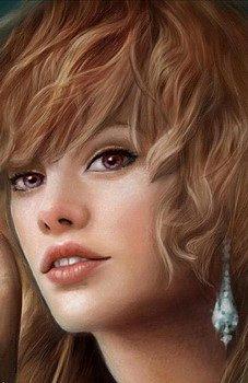 http://cs4523.vkontakte.ru/u7038385/115977267/x_5070703a.jpg