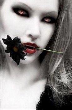 http://cs4523.vkontakte.ru/u7038385/115977267/x_58643d90.jpg