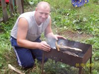 Константин Шмидт, 9 октября 1994, Барнаул, id96039958