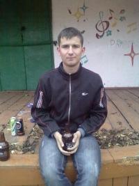 Роман Климкин, 18 апреля 1991, id102438141