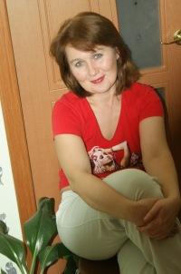 Светлана Изотова(петрова), id108220655