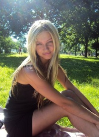 Anna Nosova, Miami