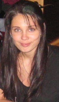 Елена Мышинская, 14 февраля 1981, Санкт-Петербург, id41543828