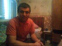 Артур Кадиев, 9 июля , Североморск, id88335722