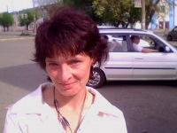 Марина Рыженко, 6 января 1971, Красноярск, id113889046