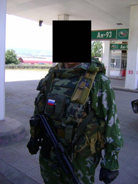 http://cs4525.vkontakte.ru/u11615071/111315481/x_d672f338.jpg